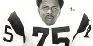 Remembering the Deacon: 5 Must-Know Facts About Deacon Jones