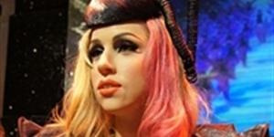 Ladies Night: 5 Highest Grossing Female Musicians 2011