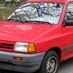 Junk on Wheels: 5 Crappy, Shameful American Cars