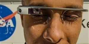 5 Reasons Google Glass Represents the Future of Computing
