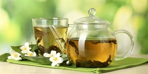 Healthy Teas – Steeping Your Way To Good Health