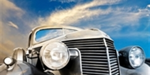 5 things you need to do to keep your car looking new for years to come