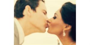 Wedding Paper Divas' Top 5 Wedding Trends of 2013