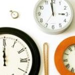 5 Age-Old Devices For Keeping Time