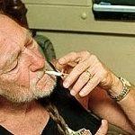 5 Reasons Older People Are Smoking More Marijuana
