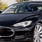 5 Ups and Downs at Tesla Motors
