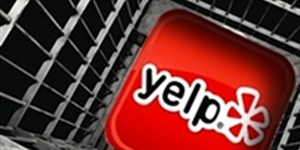 Top 5 Unconventional Uses for Yelp