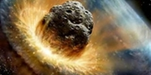 5 Amazing Things We Could Harvest from Asteroids and Comets