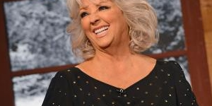 Paula Deen's Top 5 Most Butter-ific Dishes