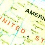 Top Five Most Unfortunate City Names On the U.S. Map