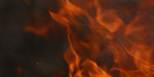 The 5 Most Common Ways House Fires Start