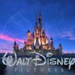 The Happiest Films on Earth: Best Disney Movies of All Time