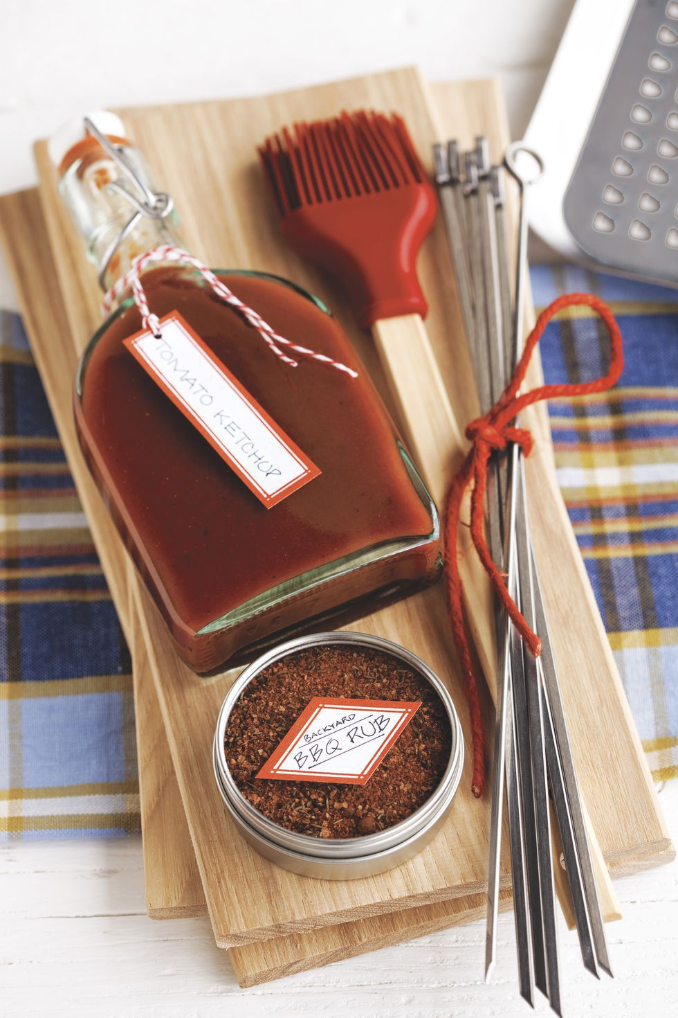 Great Homemade Christmas Gifts That Won't Break the Bank ...