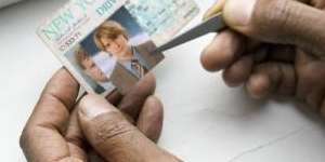 The 5 Most Idiotic Identity Thieves
