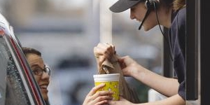 Top 5 Lowest-Paying Jobs in America