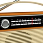 Who Needs Talk Radio? Top 5 Podcasts