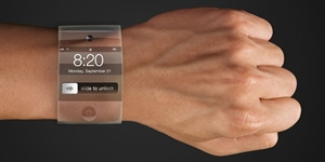 5 Reasons Apple's iWatch Will Stand Out From the Rest