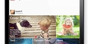 5 Reasons Flipboard is My Favorite Mobile App Across All Platforms