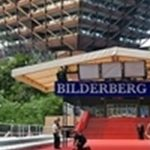 Elite Retreat: 5 Theories on the Bilderberg Conference