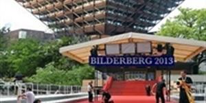 Elite Retreat: 5 Theories on the Bilderberg Conference