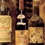 The 5 Most Expensive Bottles of Wine Ever