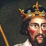 Top 5 Strangest Names of English Monarchs Past