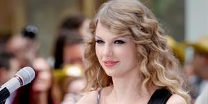 Top 5 Most Giving Celebrities