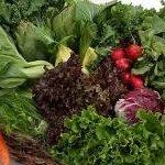 5 Benefits of Vitamin B