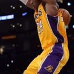 The 5 Best Kobe Bryant Slam Dunks of All Time