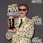 Top 5 Most Memorable Will Ferrell Characters