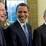 The Top 5 Examples of Presidential Hypocrisy