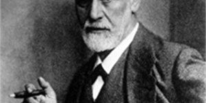 5 Things You Never Knew About Sigmund Freud