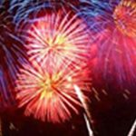 Top 5 Greatest Fireworks Shows in the Nation