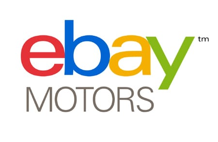 ebay motors best sites for auto parts stores
