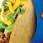Taco Evolution: Top Five Ways Doritos Locos Tacos Changed the World