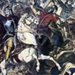 History's Top 5 Longest Wars