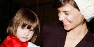 Top 5 Most Adorable Celebrity Children