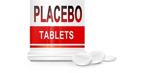 5 Facts About the Placebo Effect That Will Blow Your Mind