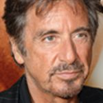 The 5 Best Al Pacino Movie Quotes