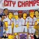 Springfield Sportsmen: the Top 5 Athlete Guest Spots on the Simpsons