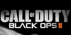 Back in Black: Top 5 Reasons to Play Call of Duty Black Ops II