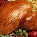 5 Facts About the Business of Thanksgiving