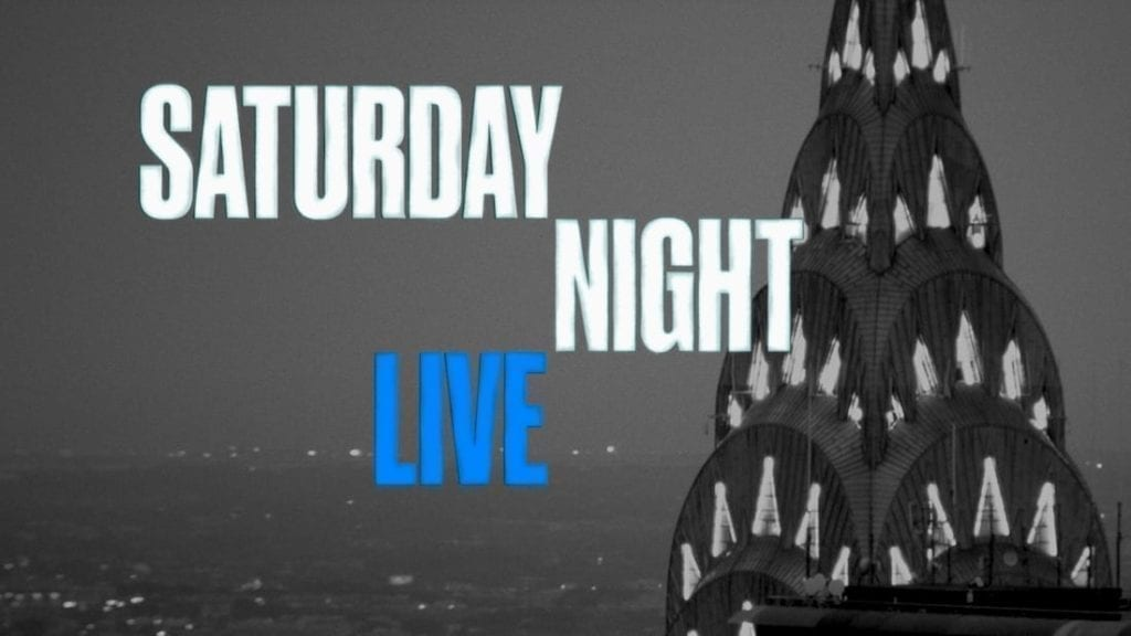 Saturday Night Live Cast: Our 5 Funniest SNL Cast Members of All Time