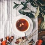 Healthy Teas - Steeping Your Way To Good Health