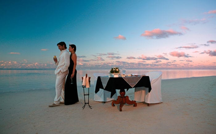 Don't Start Planning Your Honeymoon Until You've Read This Honeymoon Ideas List!