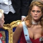 The Top 30 Hottest Real-Life Princesses