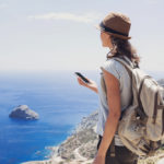 These Are the 5 Essential iPhone Apps for Traveling