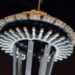 Leggo My Lego: The Most Amazing Things Ever Made Out of Legos