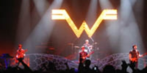 These Five Weezer Songs Are a Musical Rainbow, and Without Doubt, Their Best