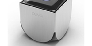 If You Build It, Games Will Come: 5 Coolest Things About The Ouya Gaming Console
